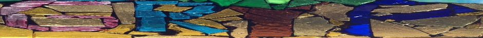 1100x75-GRIP stained glass banner